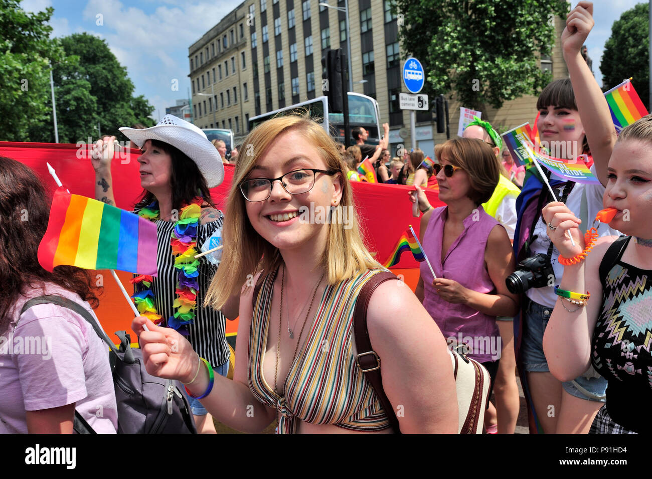 gay incontri Bristol UK Alberta Senior Dating gratis