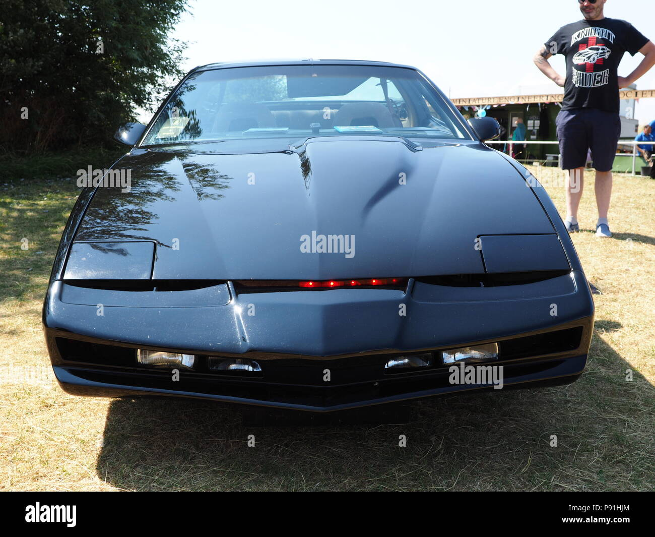 knight rider 1982 full episodes free download