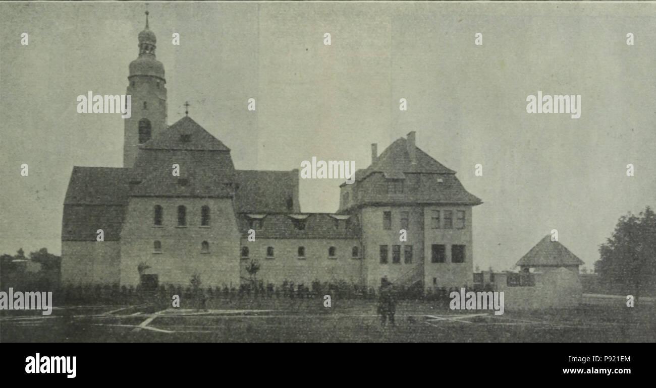 1873 1936 Stock Photos & 1873 1936 Stock Images - Alamy
