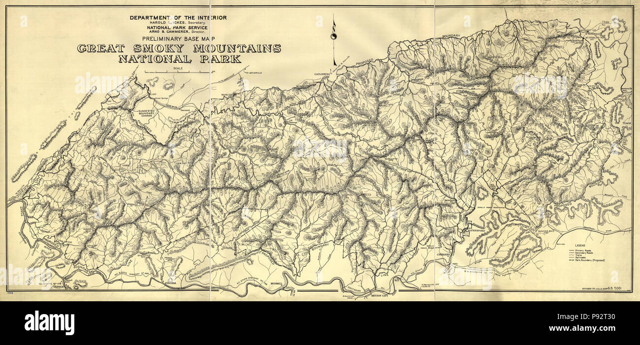 470 Preliminary base map, Great Smoky Mountains National ... on pigeon forge, blue ridge mountains, cades cove map, appalachian trail map, grand canyon national park, blue ridge parkway, acadia national park, glacier national park, cades cove, redwood national and state parks map, blue ridge parkway map, little bighorn battlefield national monument map, blue ridge mountains map, badlands national park, mammoth cave national park, appalachian mountains map, grand teton national park, kentucky lake state parks map, everglades national park, rocky mountain national park continental divide trail map, yellowstone national park, yosemite national park, smoky mountain waterfalls map, boulder river wilderness map, death valley national park, great sand dunes national park colorado map, clingmans dome, appalachian mountains, national mall and memorial parks map, smoky mountains united states map, smoky mountain national park topo map, new river state park trail map, tennessee map, shenandoah national park, grand canyon map, smoky mountains road map, denali national park and preserve map,