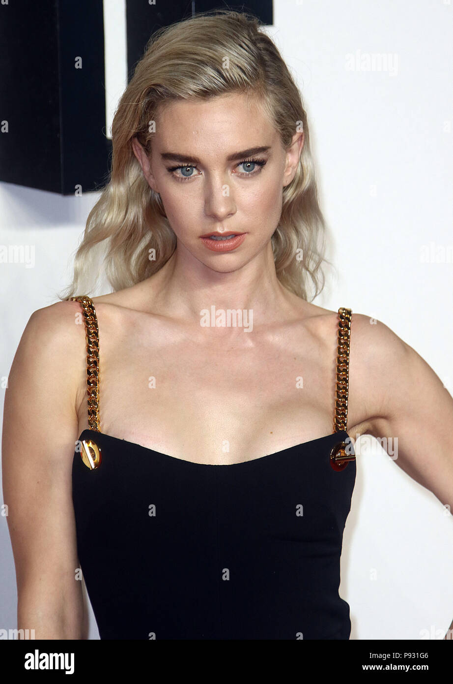 Foto Vanessa Kirby nude (55 foto and video), Topless, Sideboobs, Twitter, braless 2018