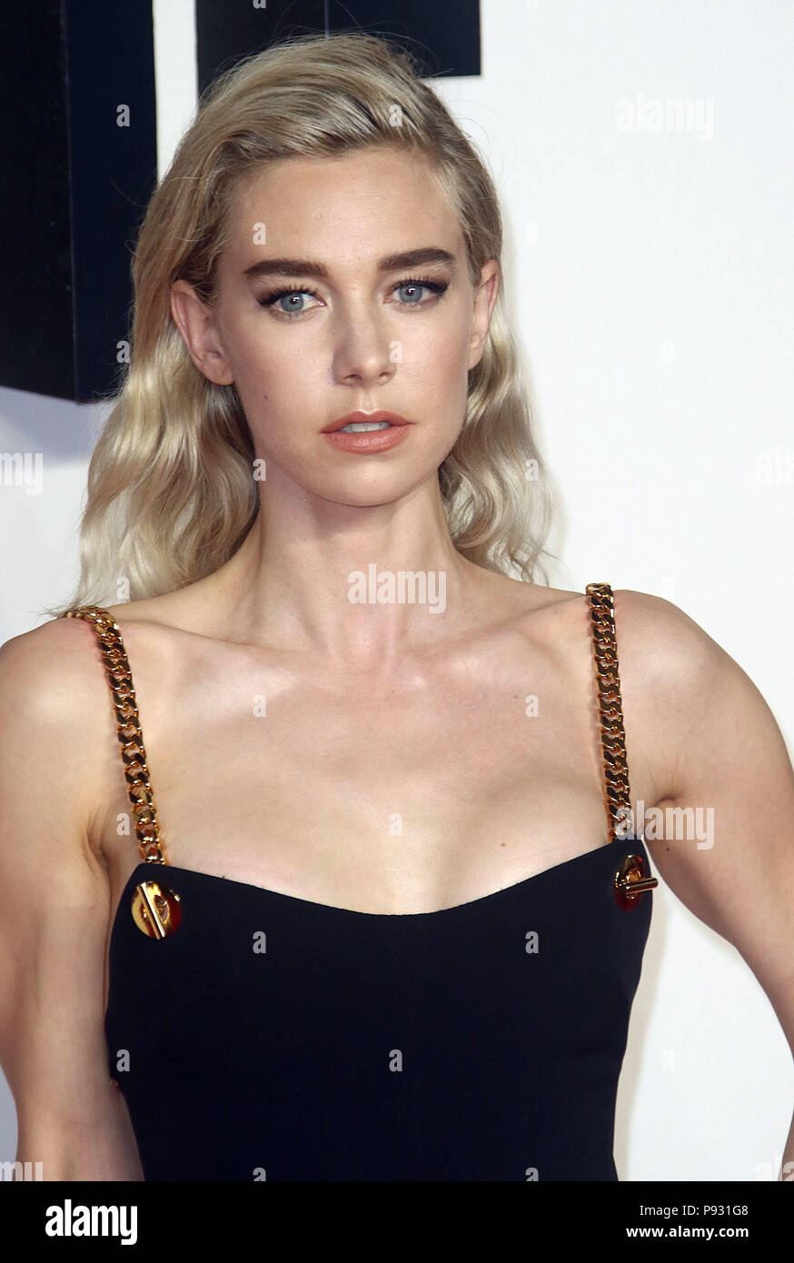 Young Vanessa Kirby naked (76 photo), Ass, Cleavage, Boobs, cameltoe 2017