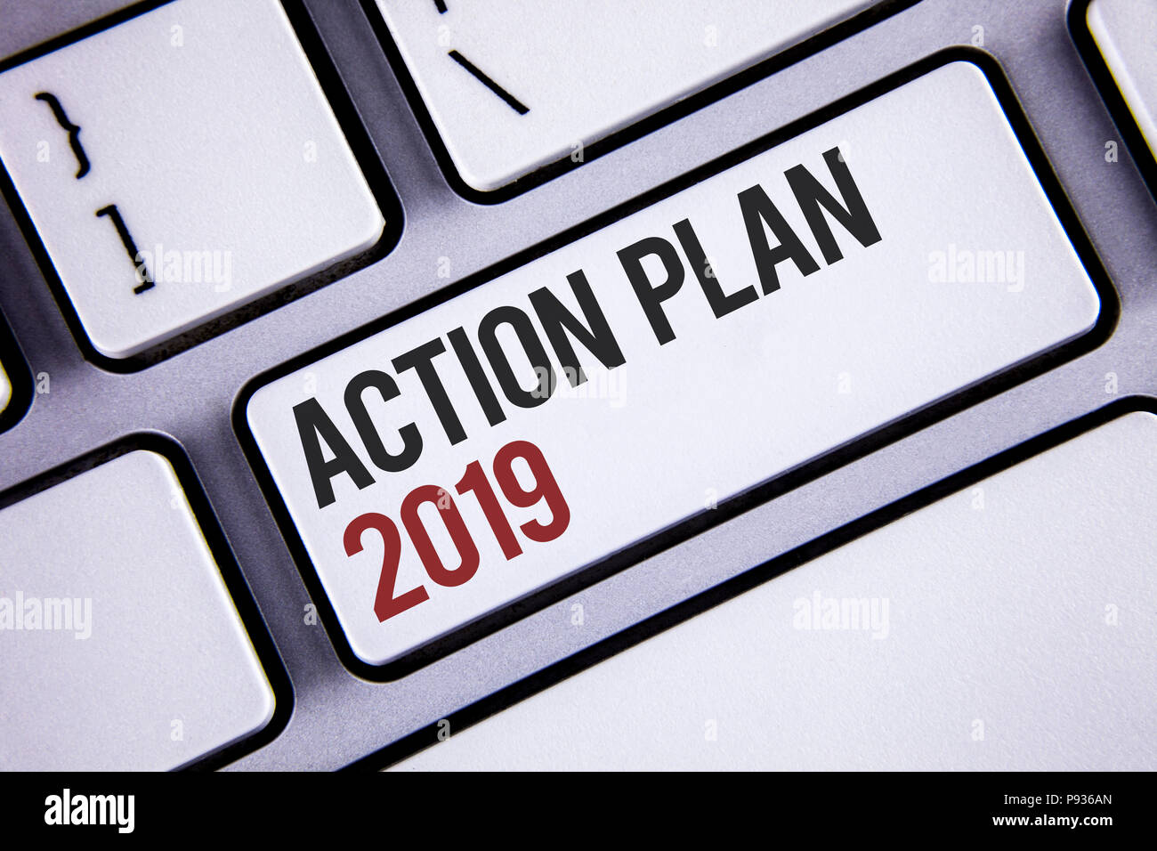 Buy photography business plan