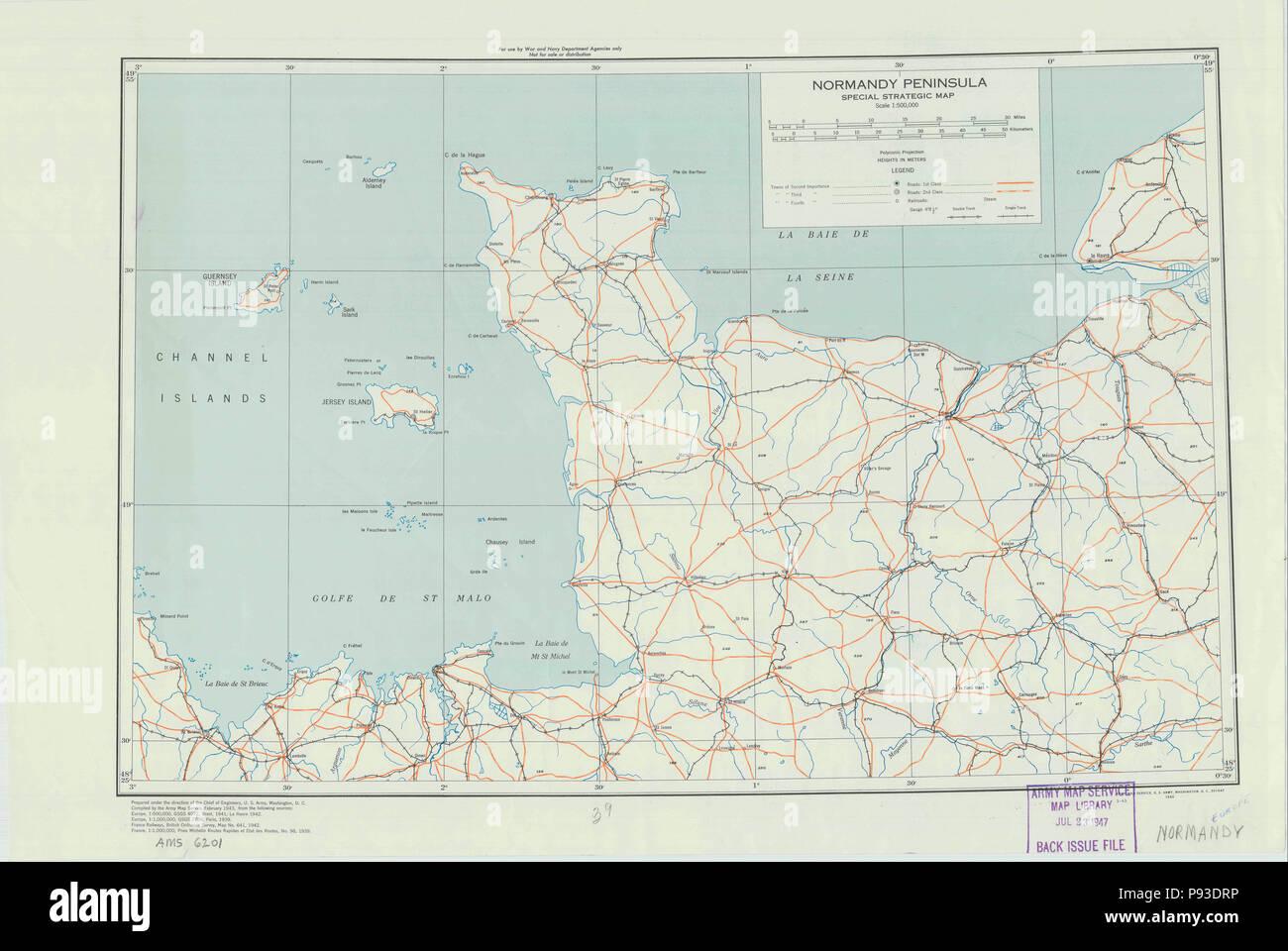 Vintage U S Map Stock Photos & Vintage U S Map Stock Images - Alamy