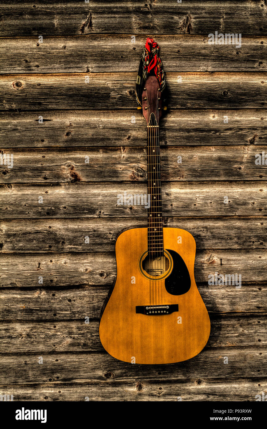 Boots cowboy and hat and guitar photo advise dress in everyday in 2019