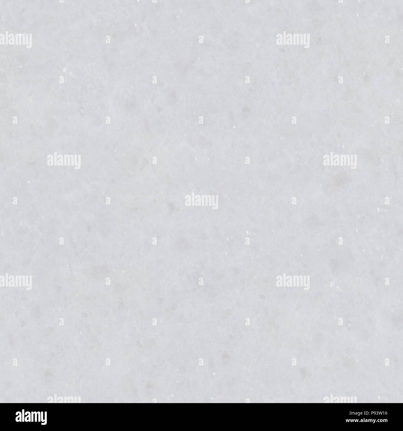 White Rustic Marble Texture Seamless Square Background Tile Re
