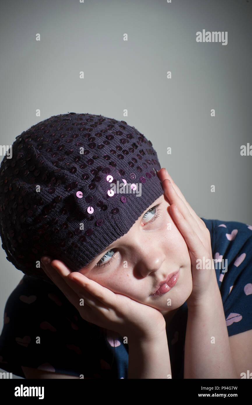 e - Stock Image