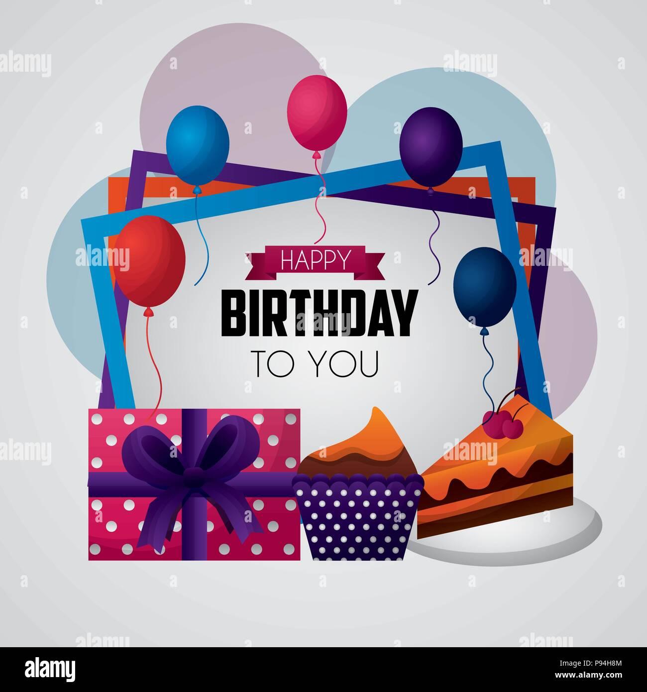 birthday card frame - Monza berglauf-verband com