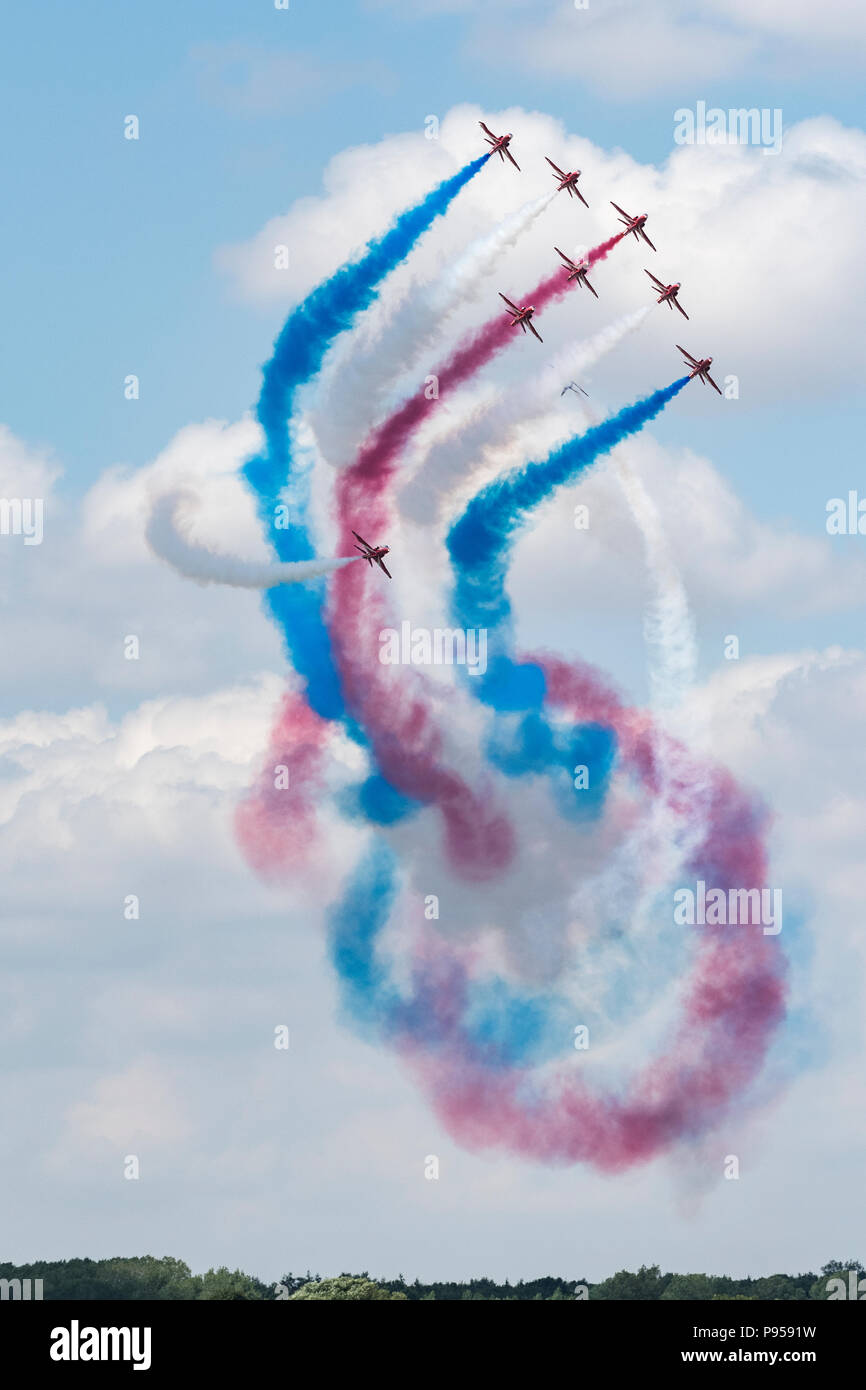 Fighter Pilots Raf Stock Photos & Fighter Pilots Raf Stock Images ...