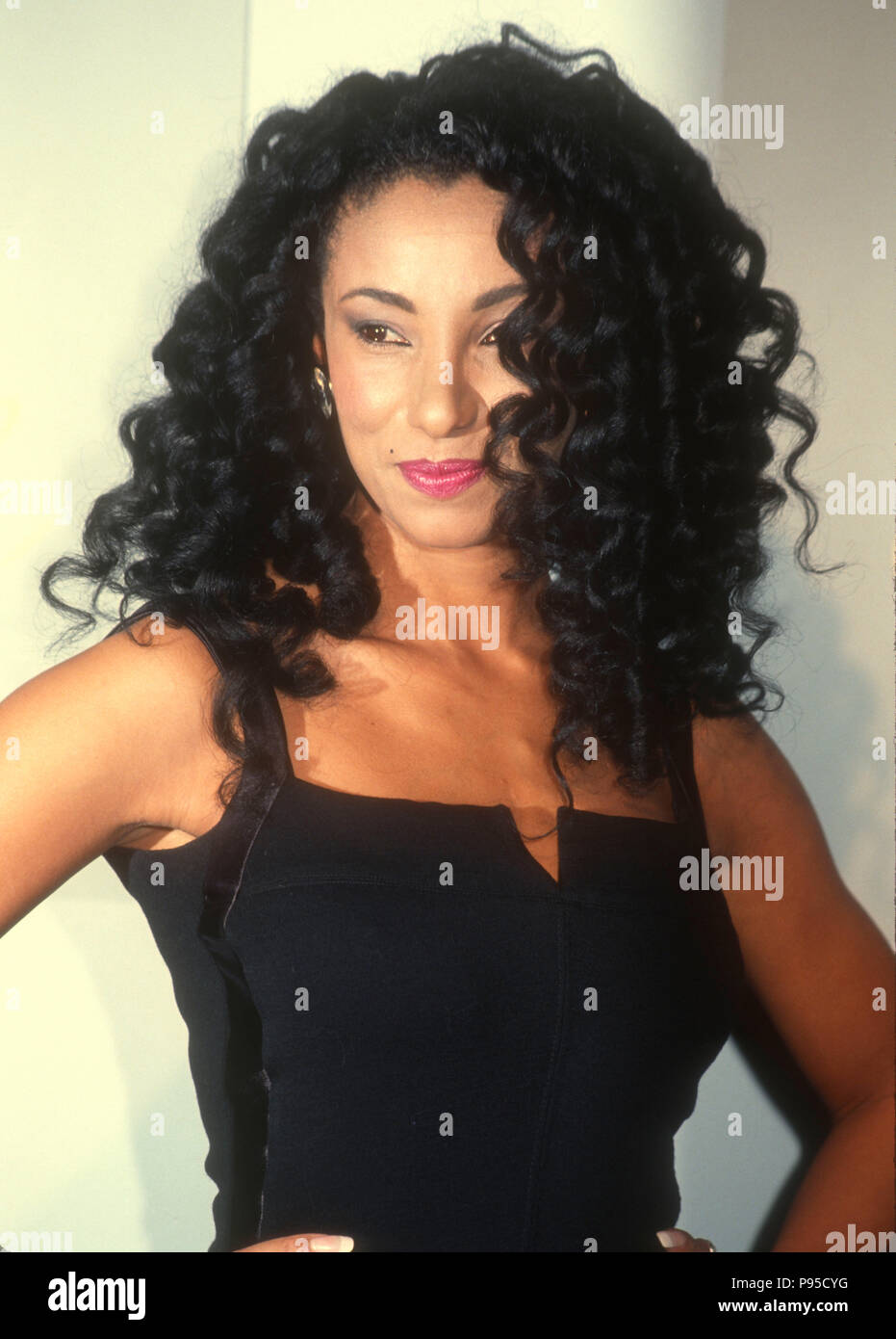Downtown Julie Brown nudes (81 fotos) Young, Snapchat, cleavage