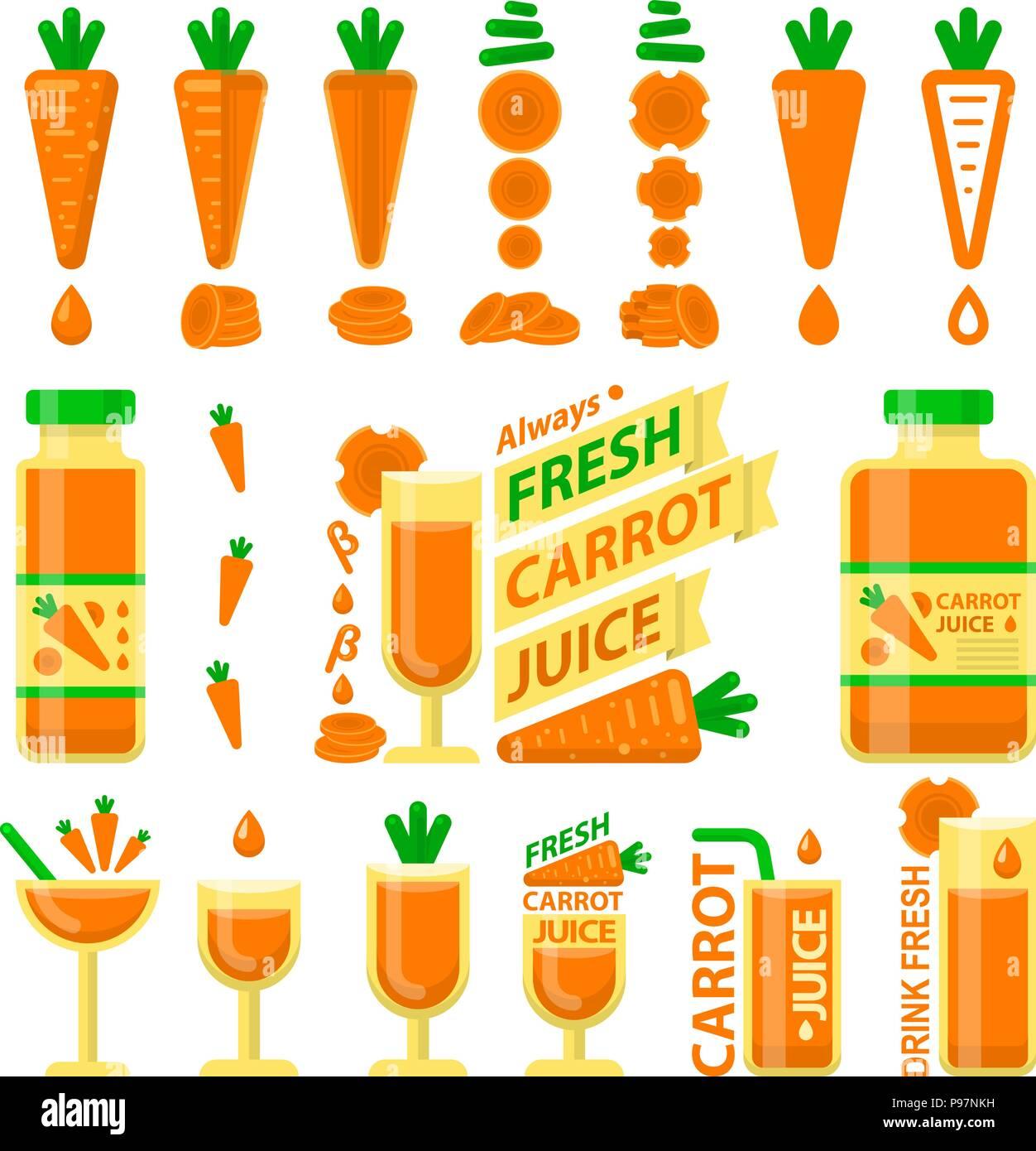 Alpha-carotene Might Help You Live A Longer, Healthier Life! - Us Smart  Publications