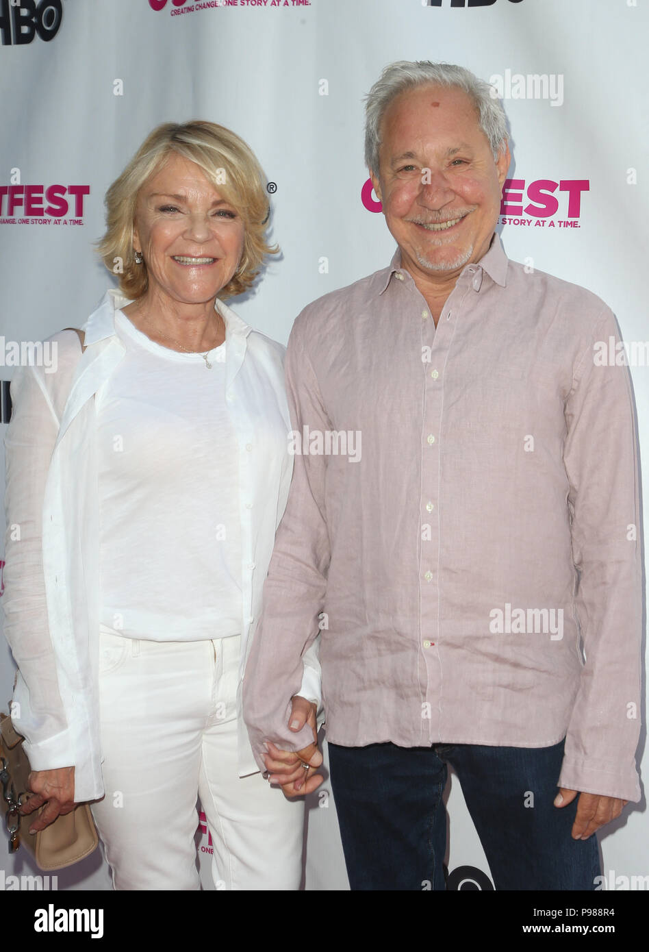Los Angeles Ca Usa 15th July 2018 Stephanie Faracy Jeffrey Richman At The 2018 Outfest Los Angeles Screening Of Every Act Of Life At The Directors Guild Of America In Los Angeles She is known for playing supporting roles in films include heaven can wait (1978), scavenger hunt (1979), blind date (1987), the great outdoors. https www alamy com los angeles ca usa 15th july 2018 stephanie faracy jeffrey richman at the 2018 outfest los angeles screening of every act of life at the directors guild of america in los angeles california on july 15 2018 credit faye sadoumedia punchalamy live news image212238856 html