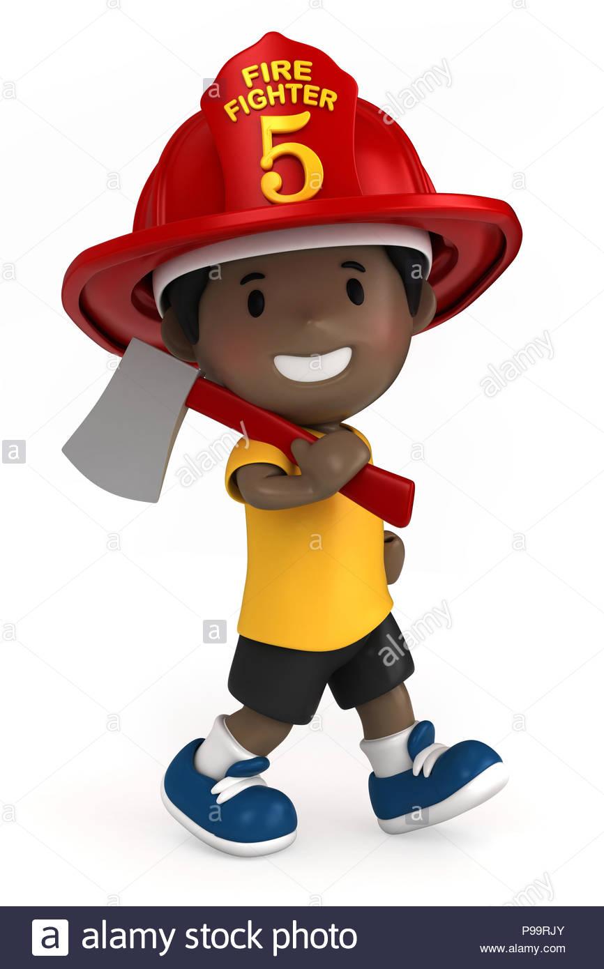 firefighter helmet toy stock photos firefighter helmet toy stock