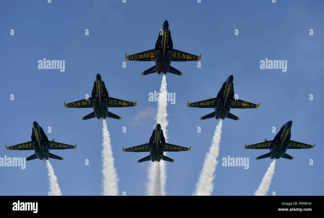 658d95b1533 Nfds Stock Photos   Nfds Stock Images - Alamy