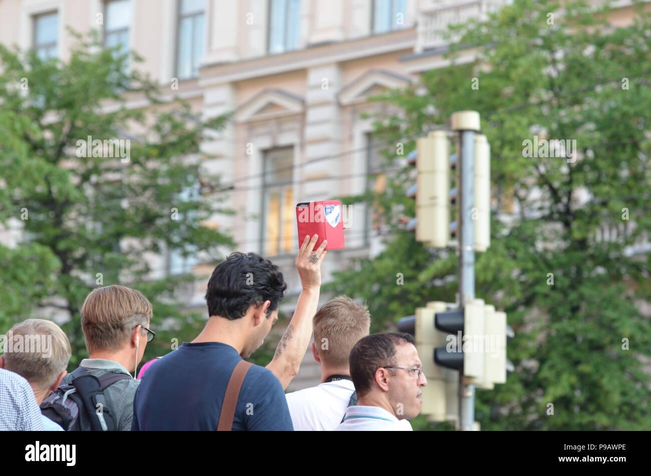 Vladimirputin High Resolution Stock Photography And Images Alamy