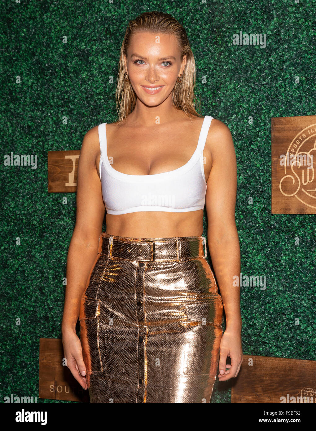 Young Camille Kostek nude (69 foto and video), Ass, Cleavage, Instagram, underwear 2015