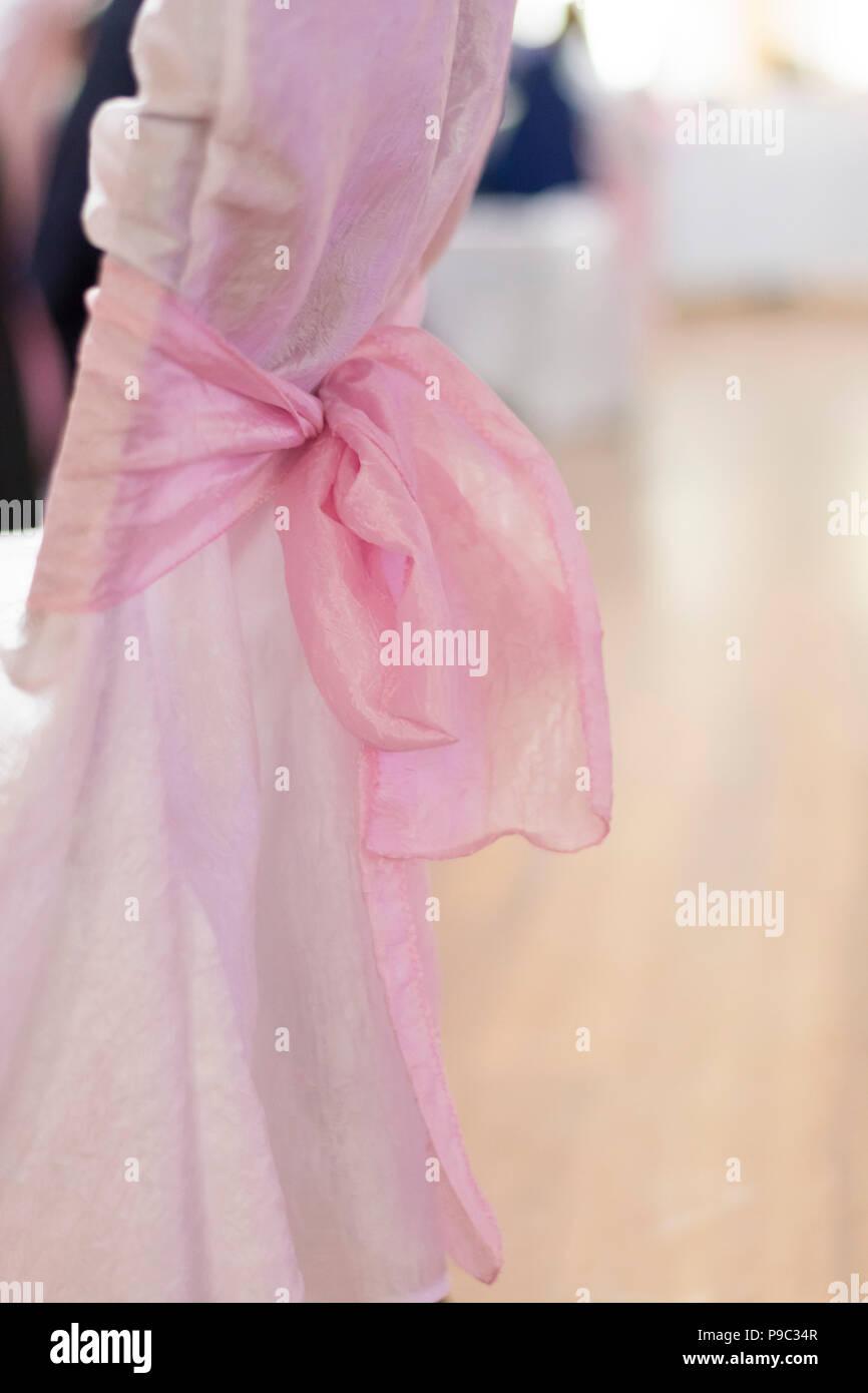 Wedding Vow Stock Photos & Wedding Vow Stock Images - Alamy