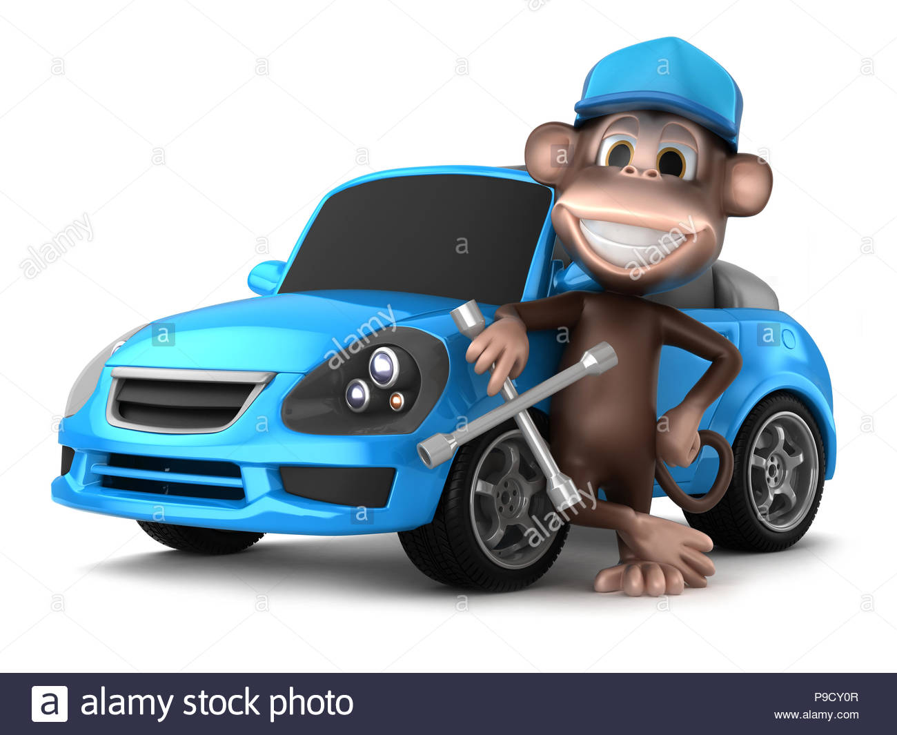 tire wrench stock  tire wrench stock images alamy