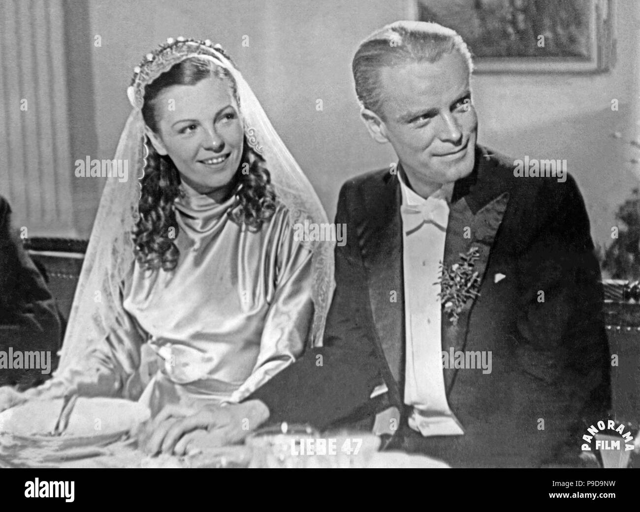 Sylvia Black And White Stock Photos Images Page 3 Alamy