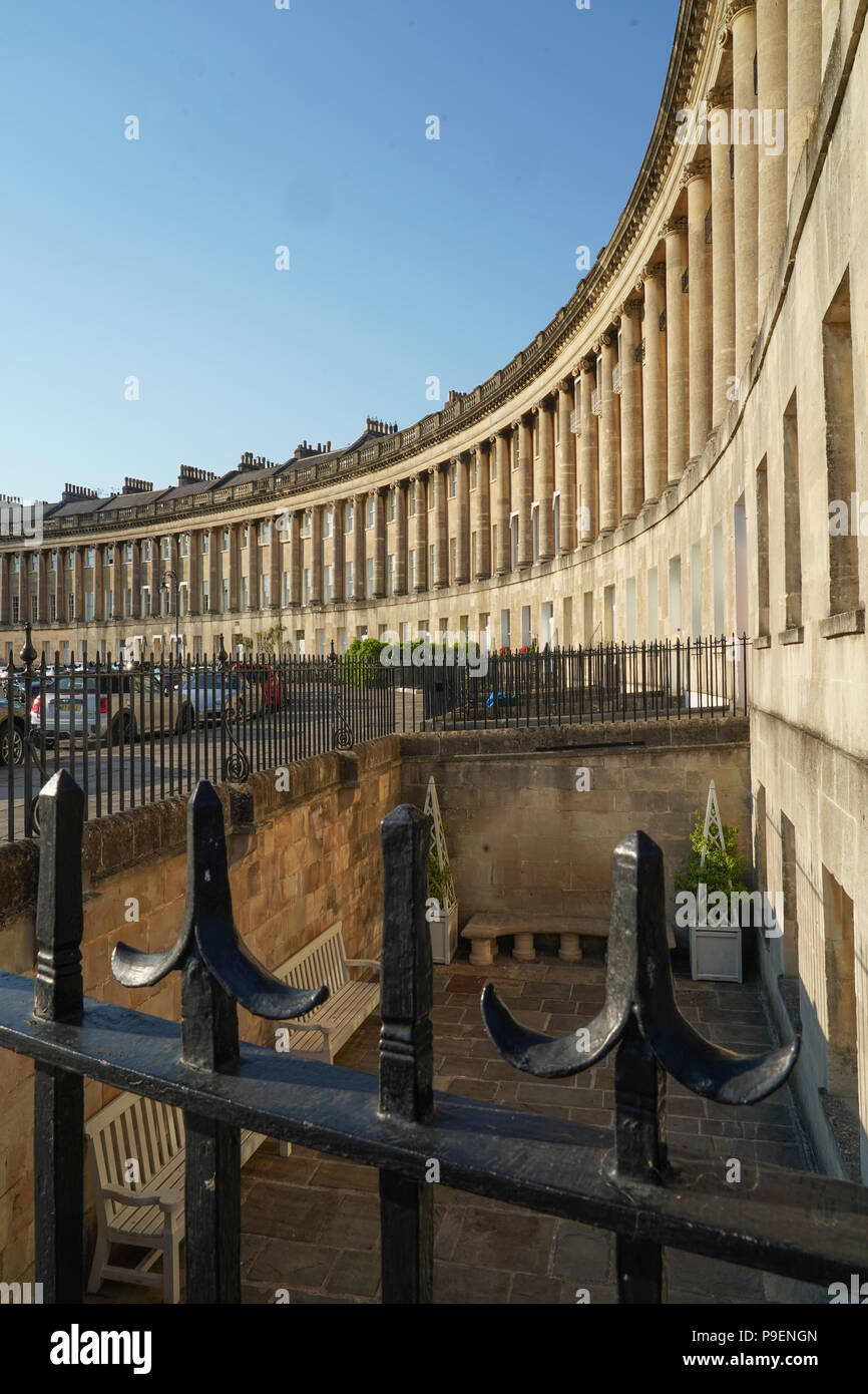 Book your tickets online for the top things to do in Bath, Somerset on TripAdvisor: See 79518 traveller reviews.