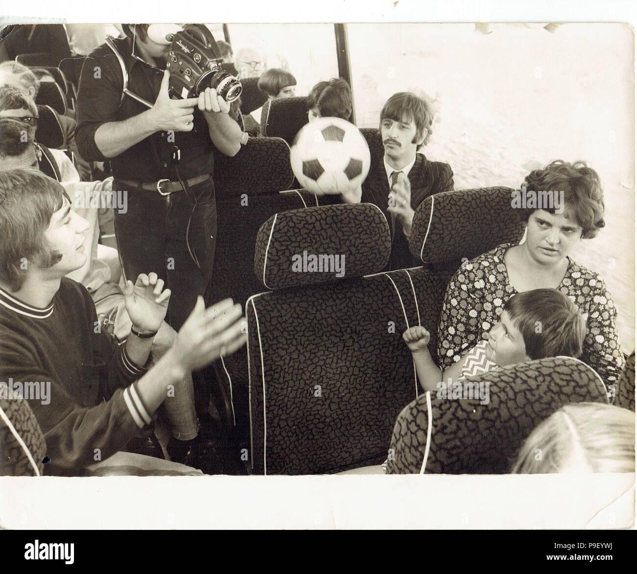 453a75e052ee Sep 12, 1967 - London, England, United Kingdom - Nicola Hale