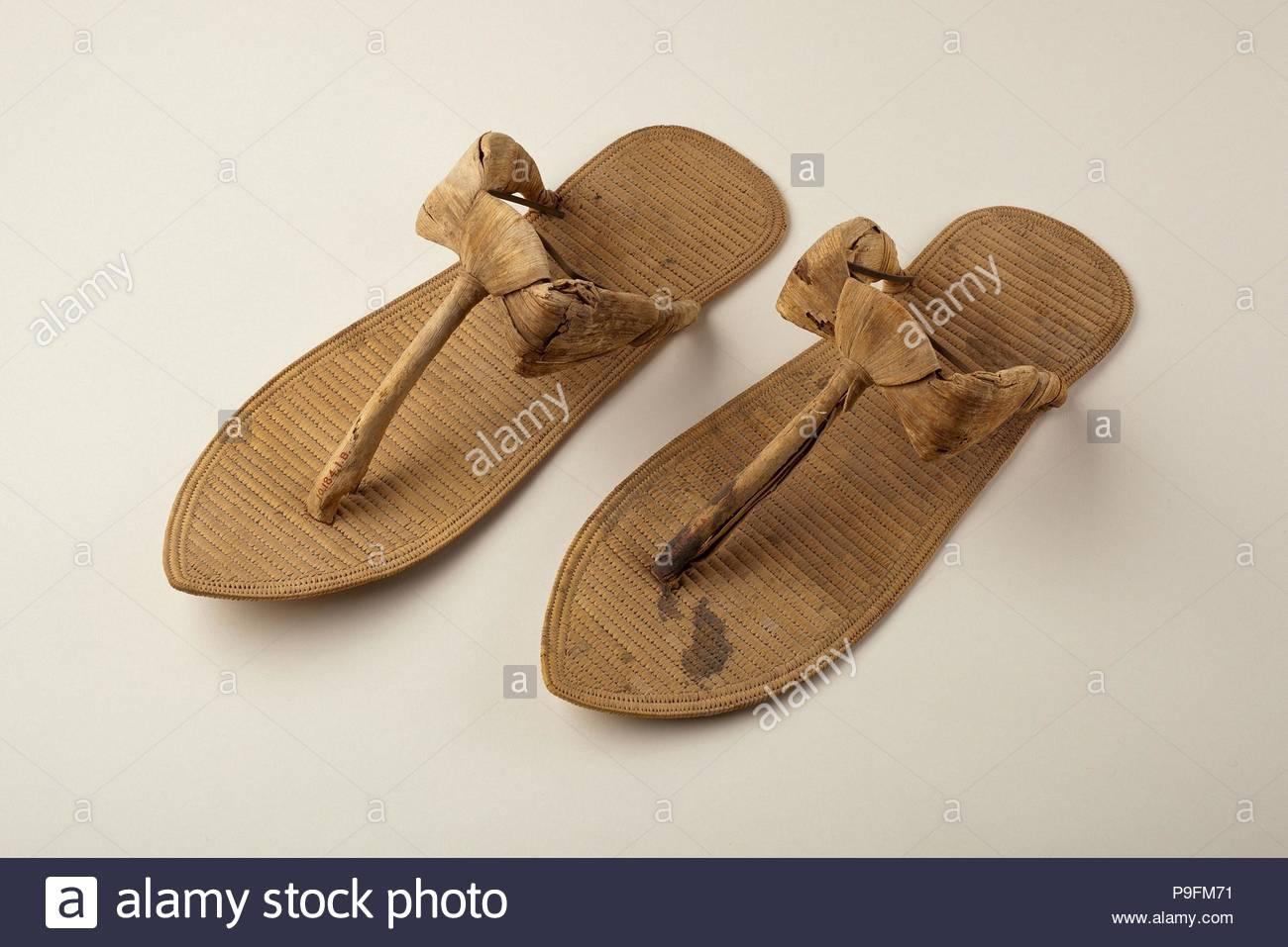 736f043c7343b Pair of Sandals