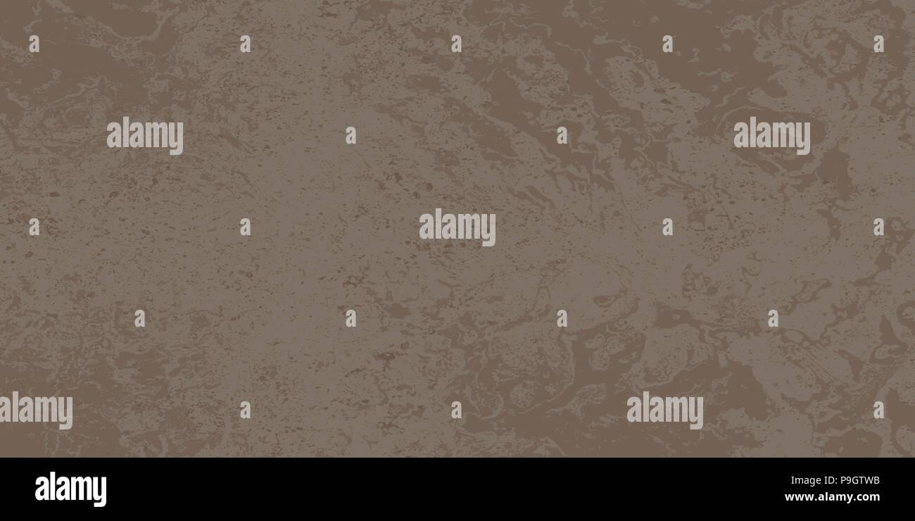 Floor Grunge Abstract Texture Vitrified Tiles Design
