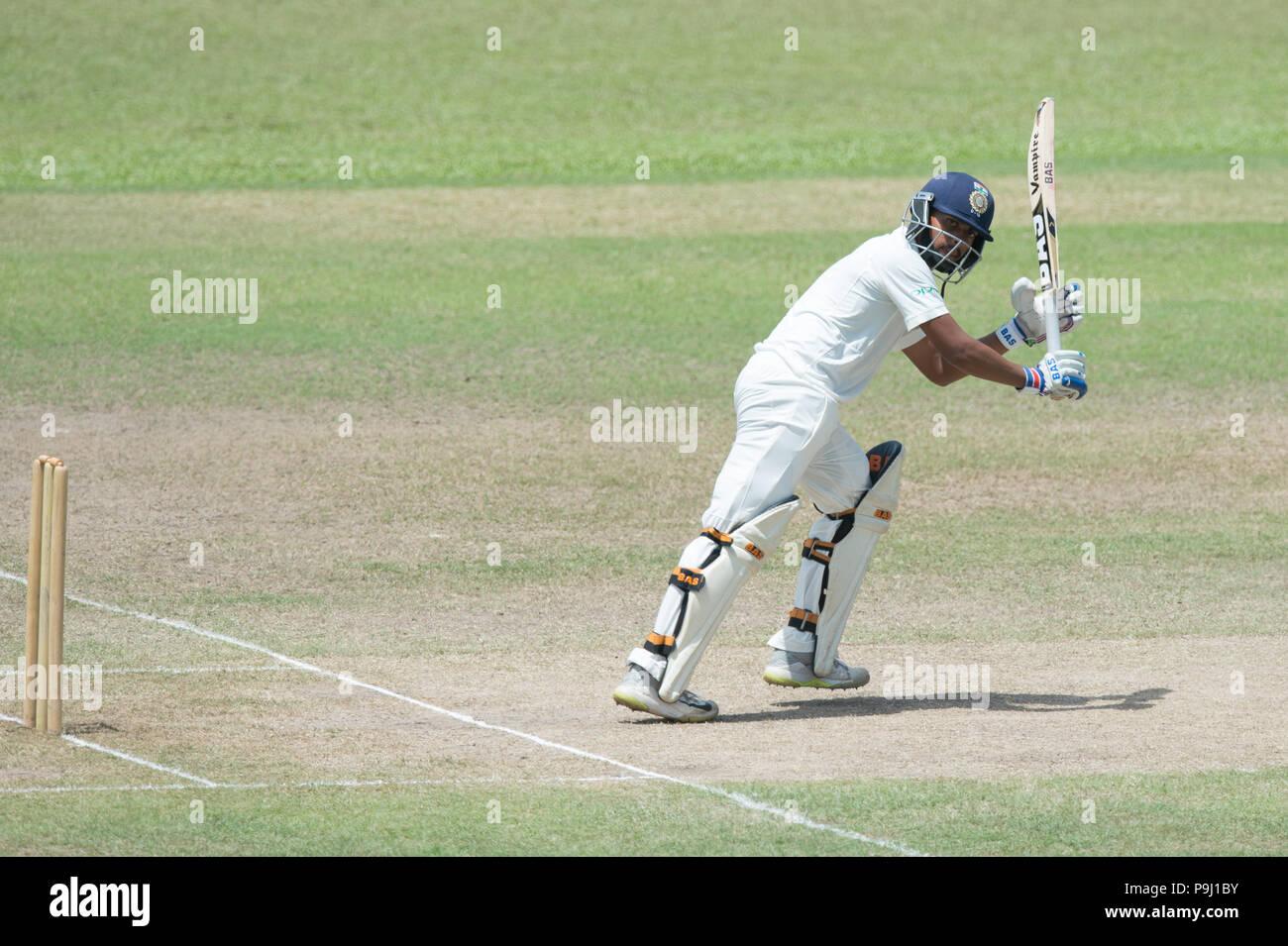 Lanka match making