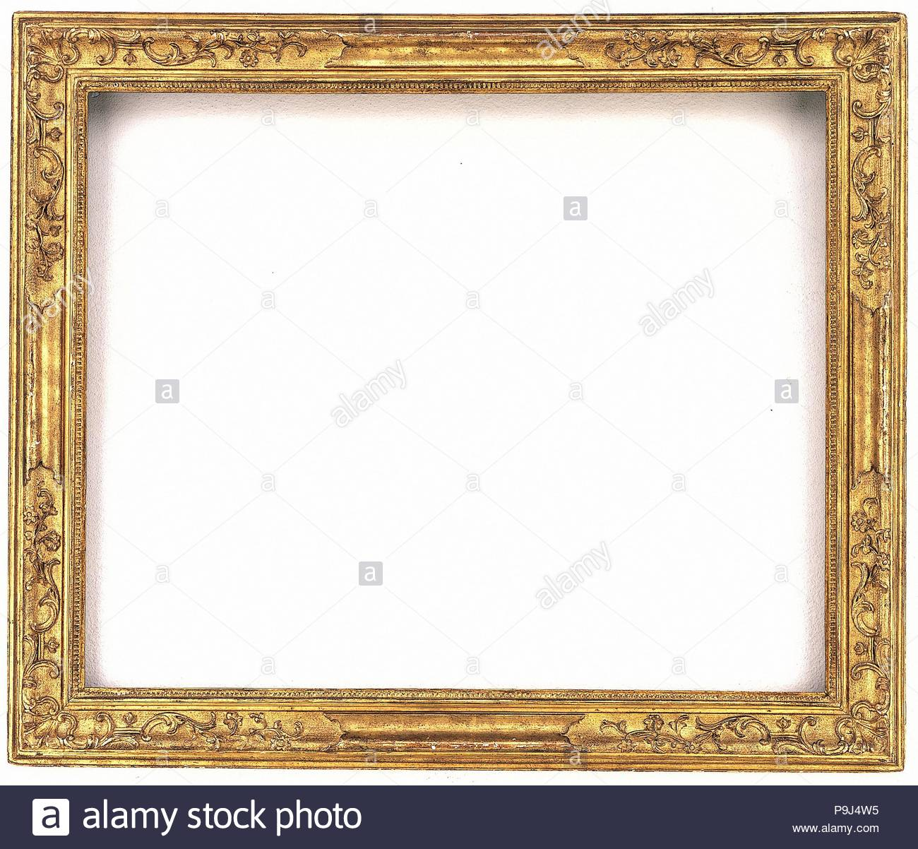 Canaletto Frame Stock Photos Canaletto Frame Stock Images Alamy
