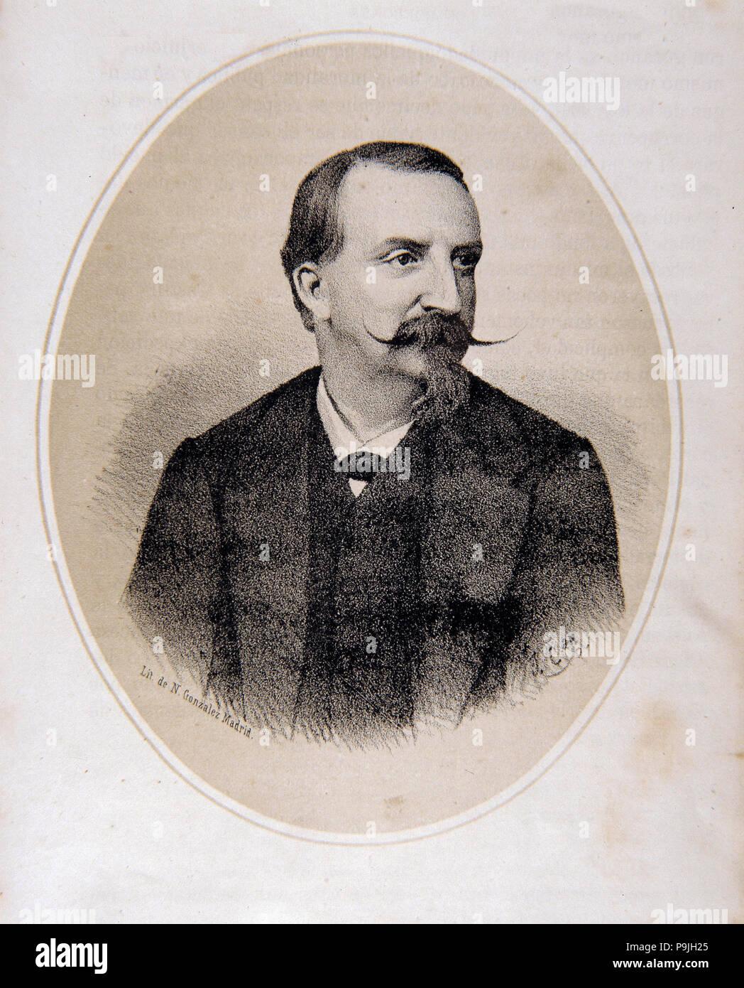 Antoine, Duke of Montpensier
