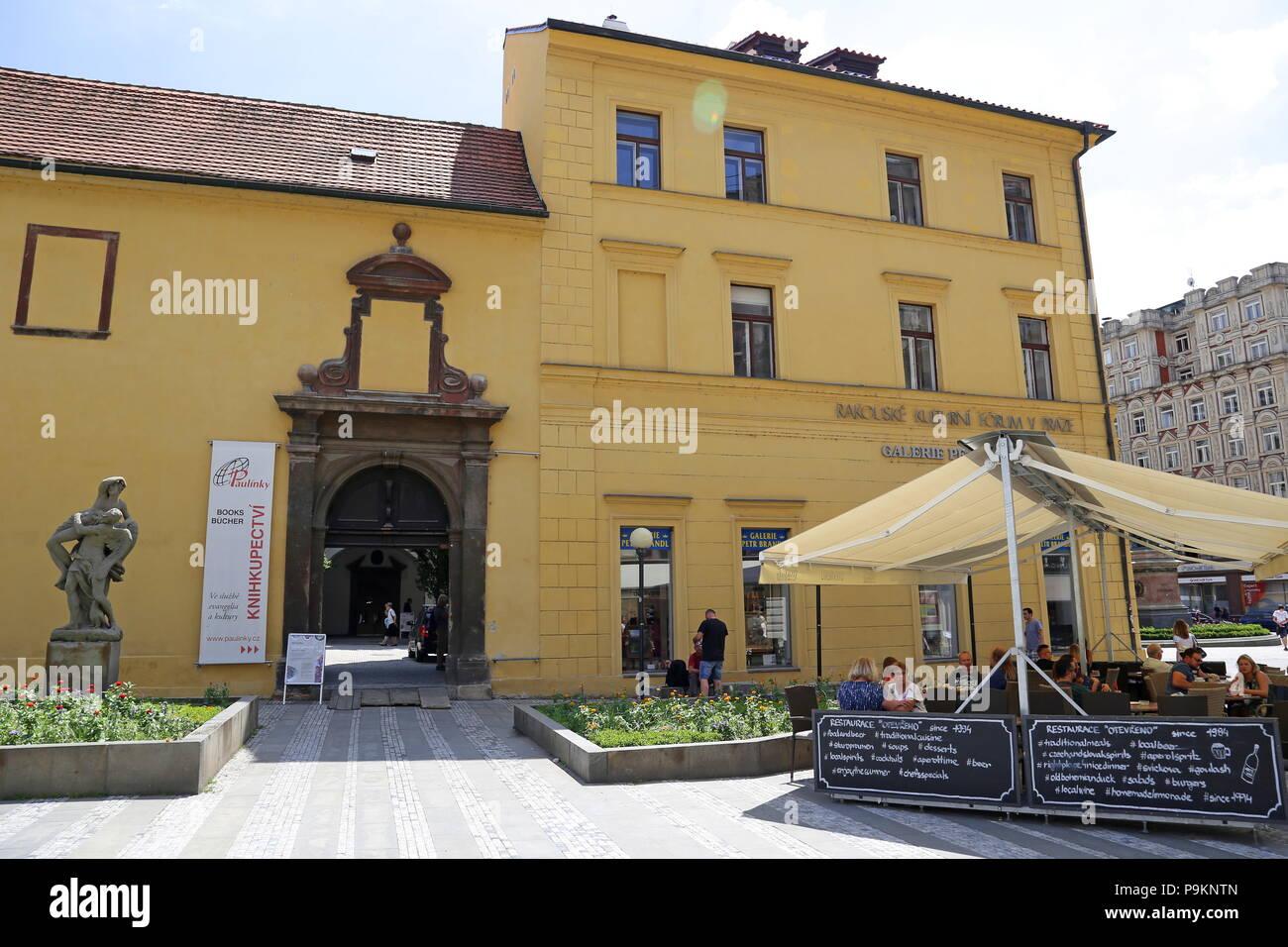 Photo Petr Stock Photos & Photo Petr Stock Images - Alamy