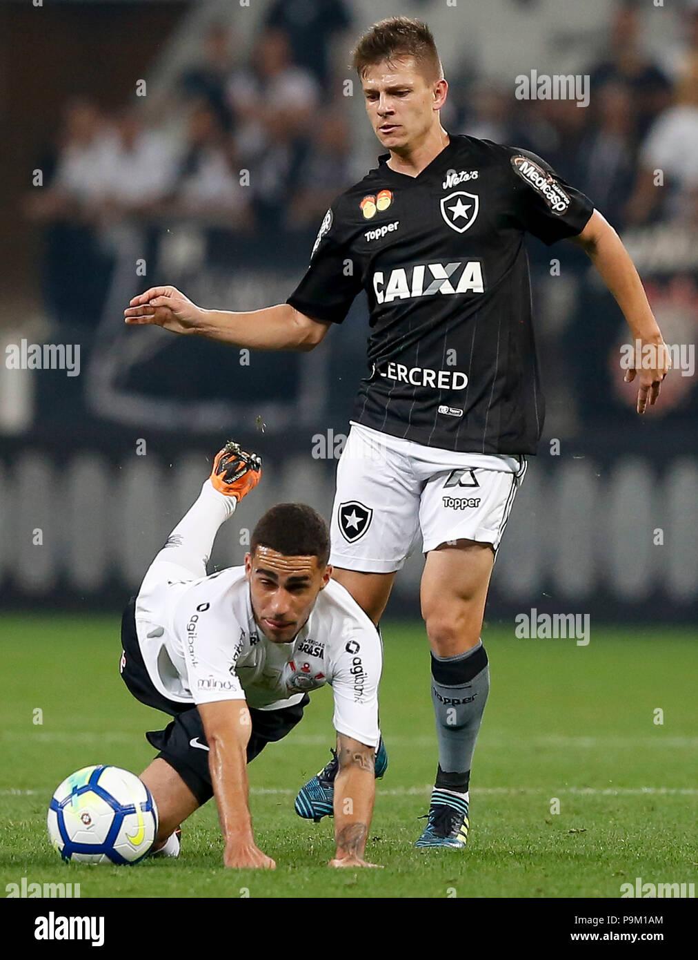 9d66e046b5 SÃO PAULO