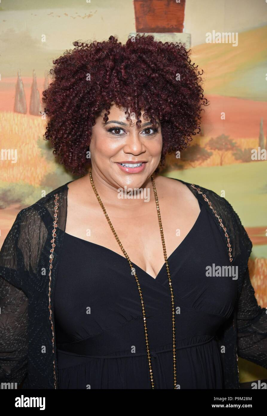 Forum on this topic: Darrin Brown, kim-coles/