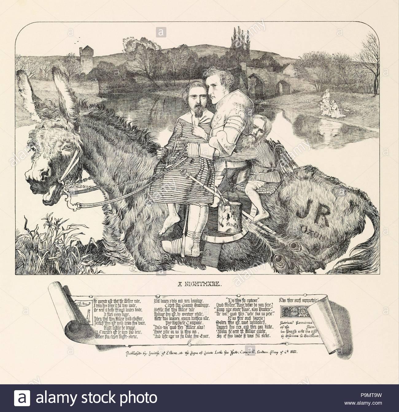 https://c8.alamy.com/comp/P9MT9W/drawings-and-prints-print-the-terrace-of-the-villa-brancas-artist-flix-bracquemond-french-paris-18331914-sevres-bracquemond-flix-french-1833-1914-1876-1876-P9MT9W.jpg