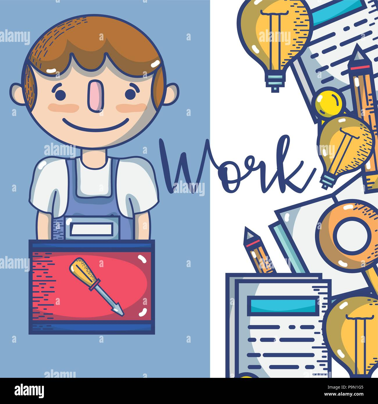 Career Tools Stock Photos & Career Tools Stock Images - Page 3 - Alamy