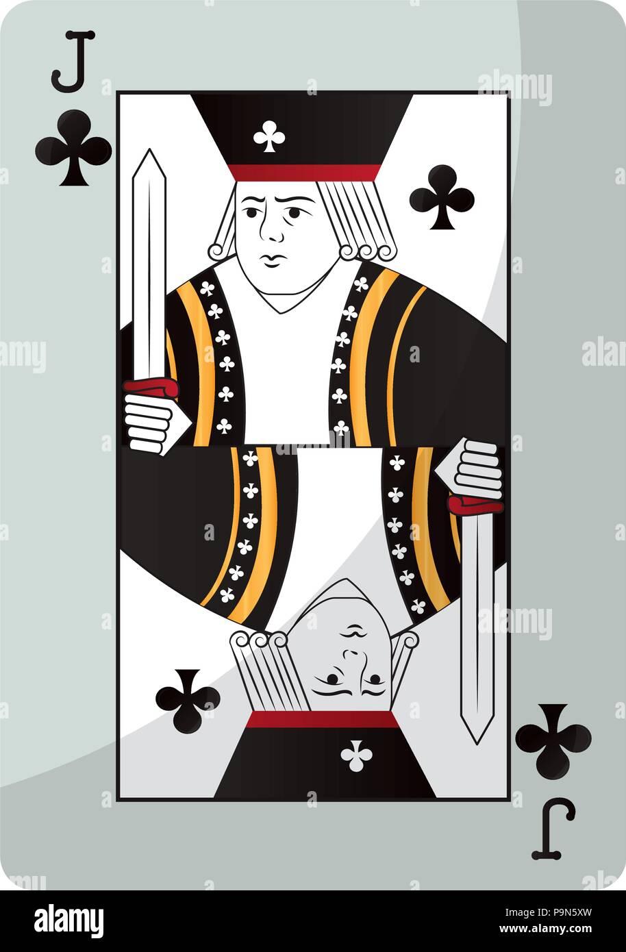 online casino eu recht