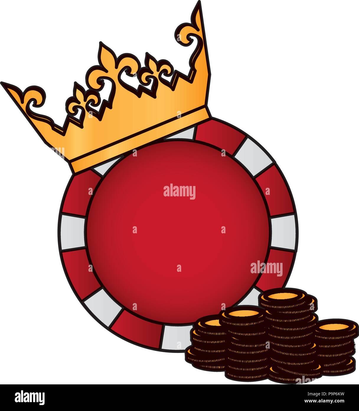 Isleta casino albuqerque nm