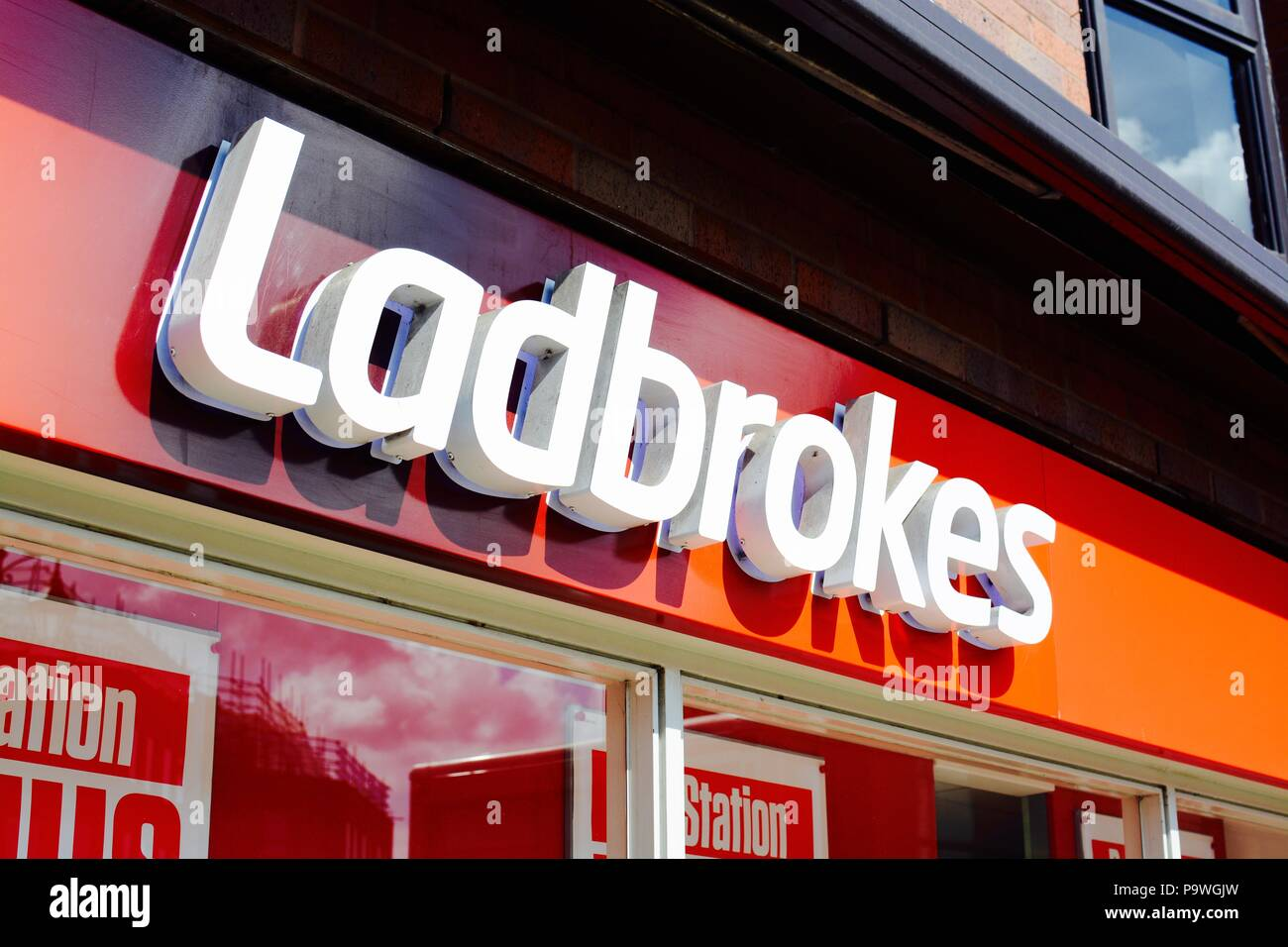 Australian bookmakers betting outlets at tejon sport betting result explain thesaurus