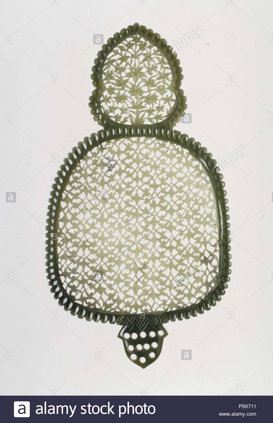 Mughal Period Stock Photos & Mughal Period Stock Images - Alamy