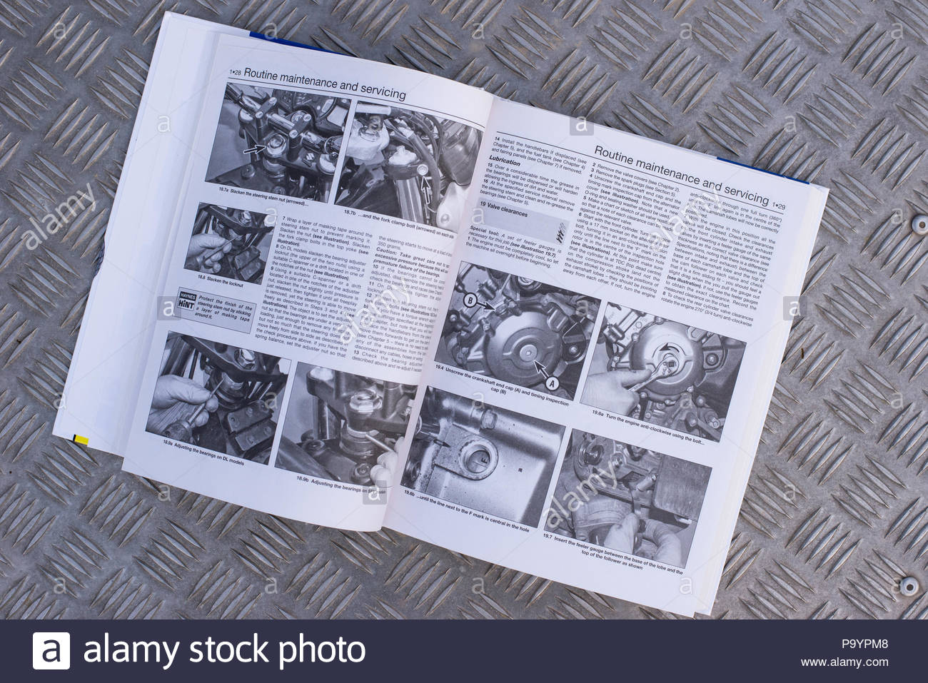 guide book stock photos guide book stock images page 5 alamy