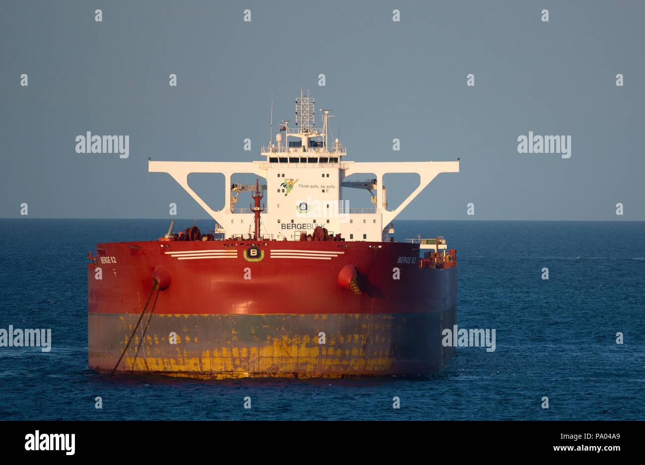 Ships& People - Stock Image
