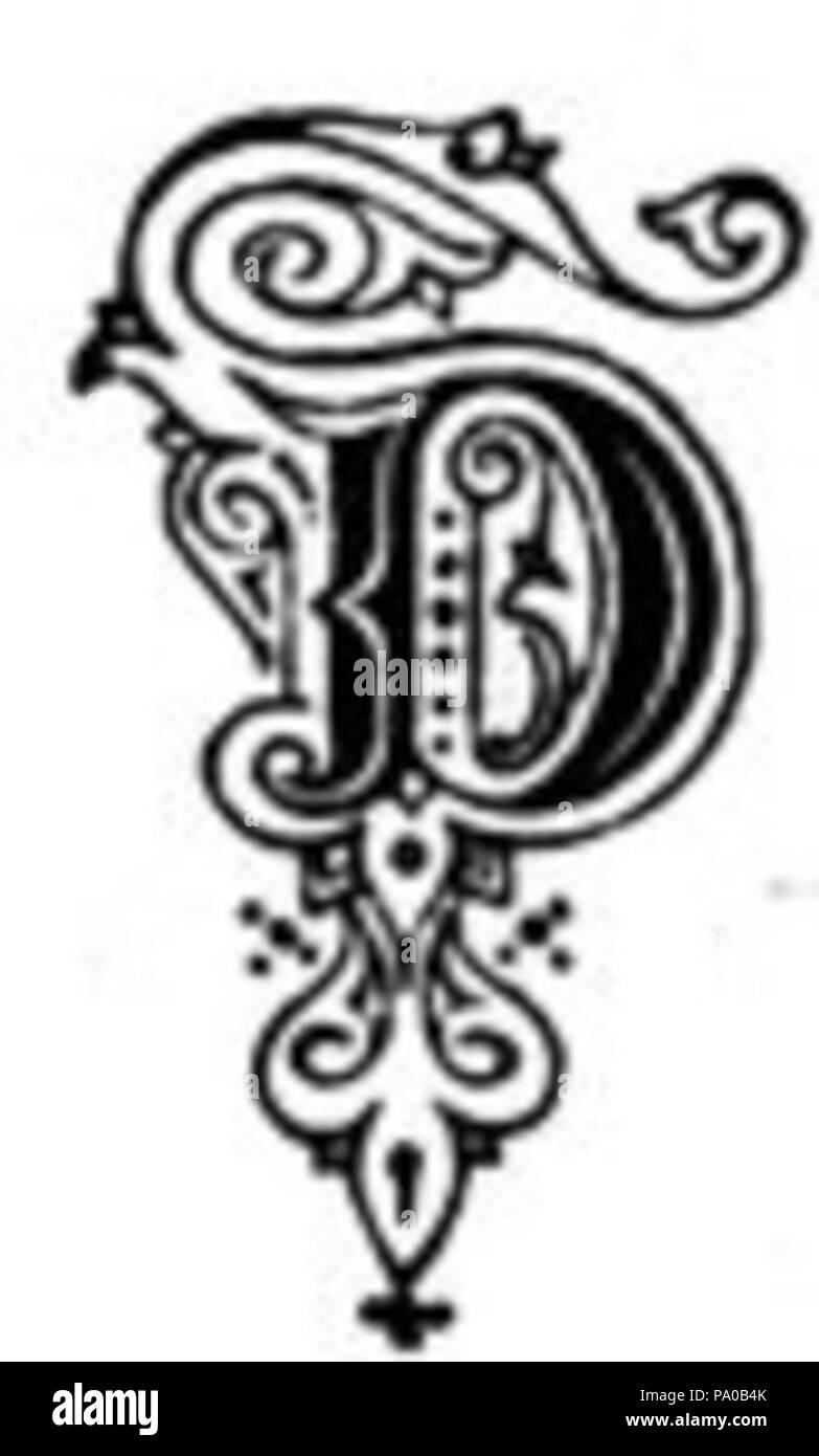 639 fancy letter d 1