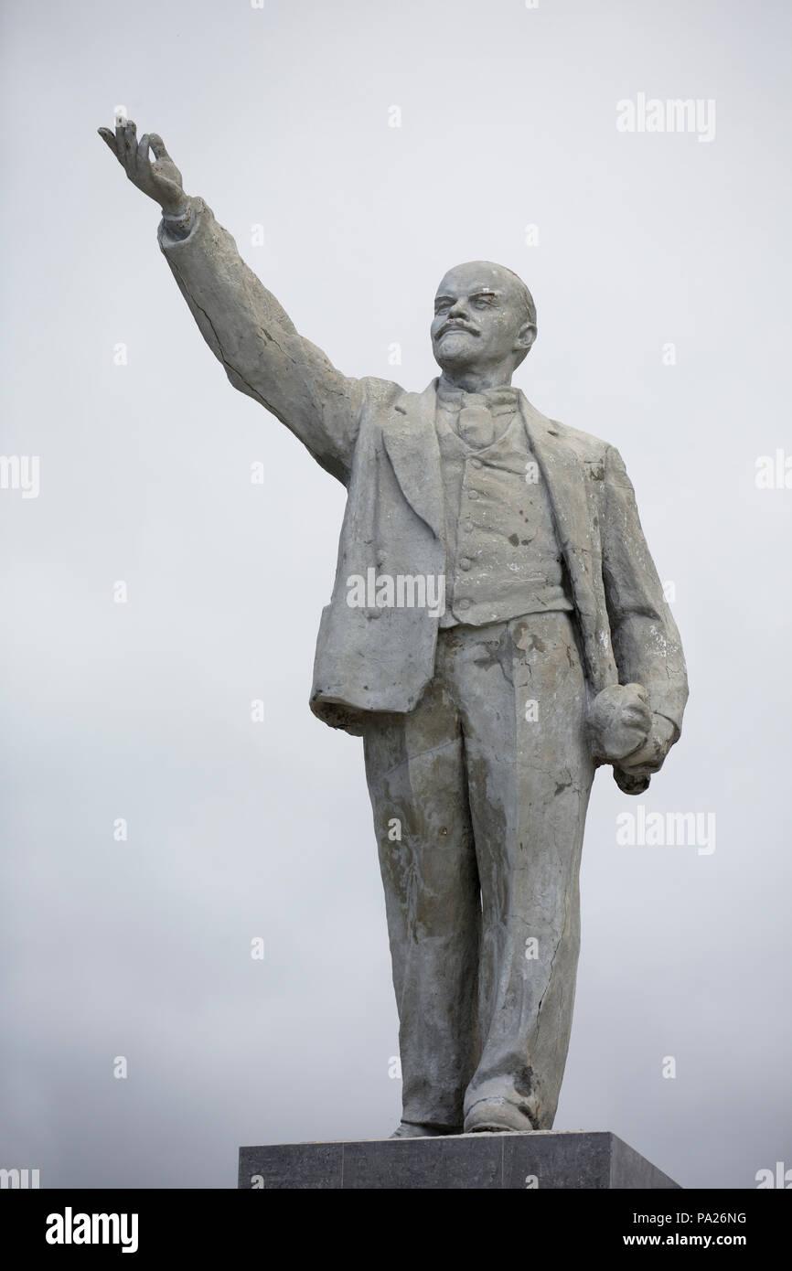 Marxism Leninism Stock Photos & Marxism Leninism Stock ...