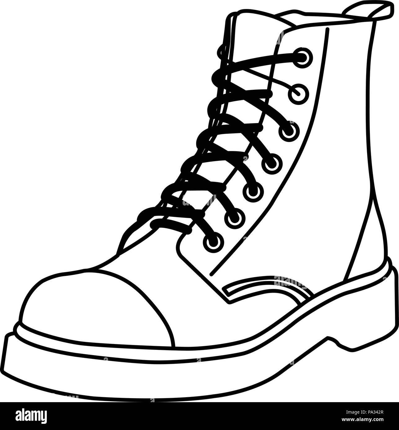 Shoe Repair Store Broken Arrow