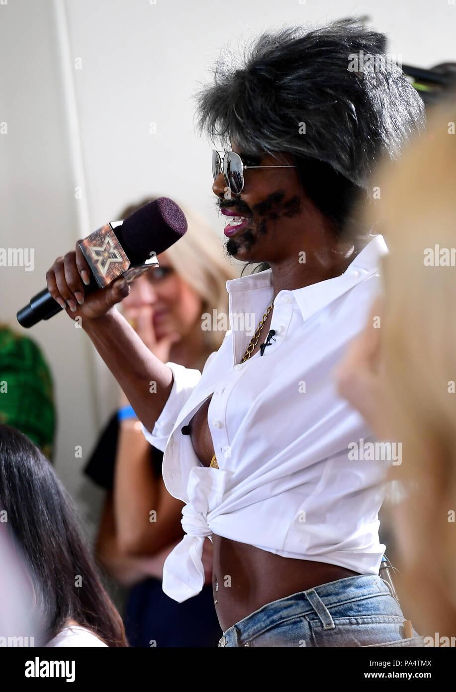 nudes (85 photos), Leaked Celebrites pics