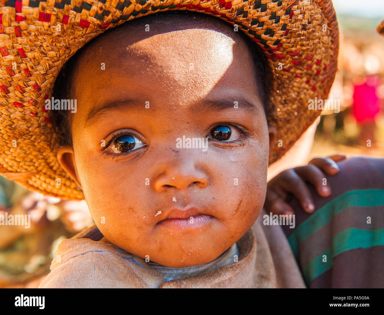 Little Sombrero Stock Photos   Little Sombrero Stock Images - Alamy 18c975435cd