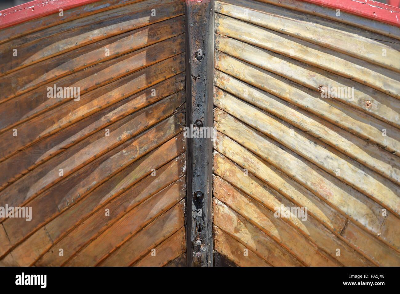 Vintage Wooden Boat Stock Photos Amp Vintage Wooden Boat