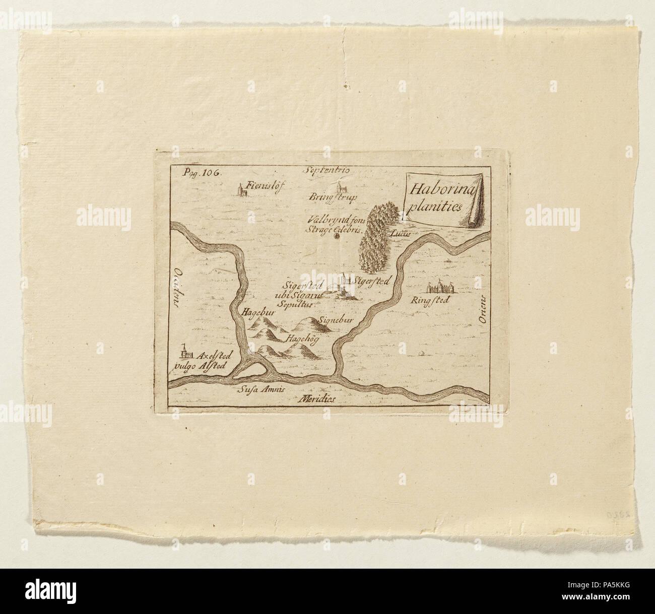 målöv danmark karta Ringsted Stock Photos & Ringsted Stock Images   Alamy målöv danmark karta