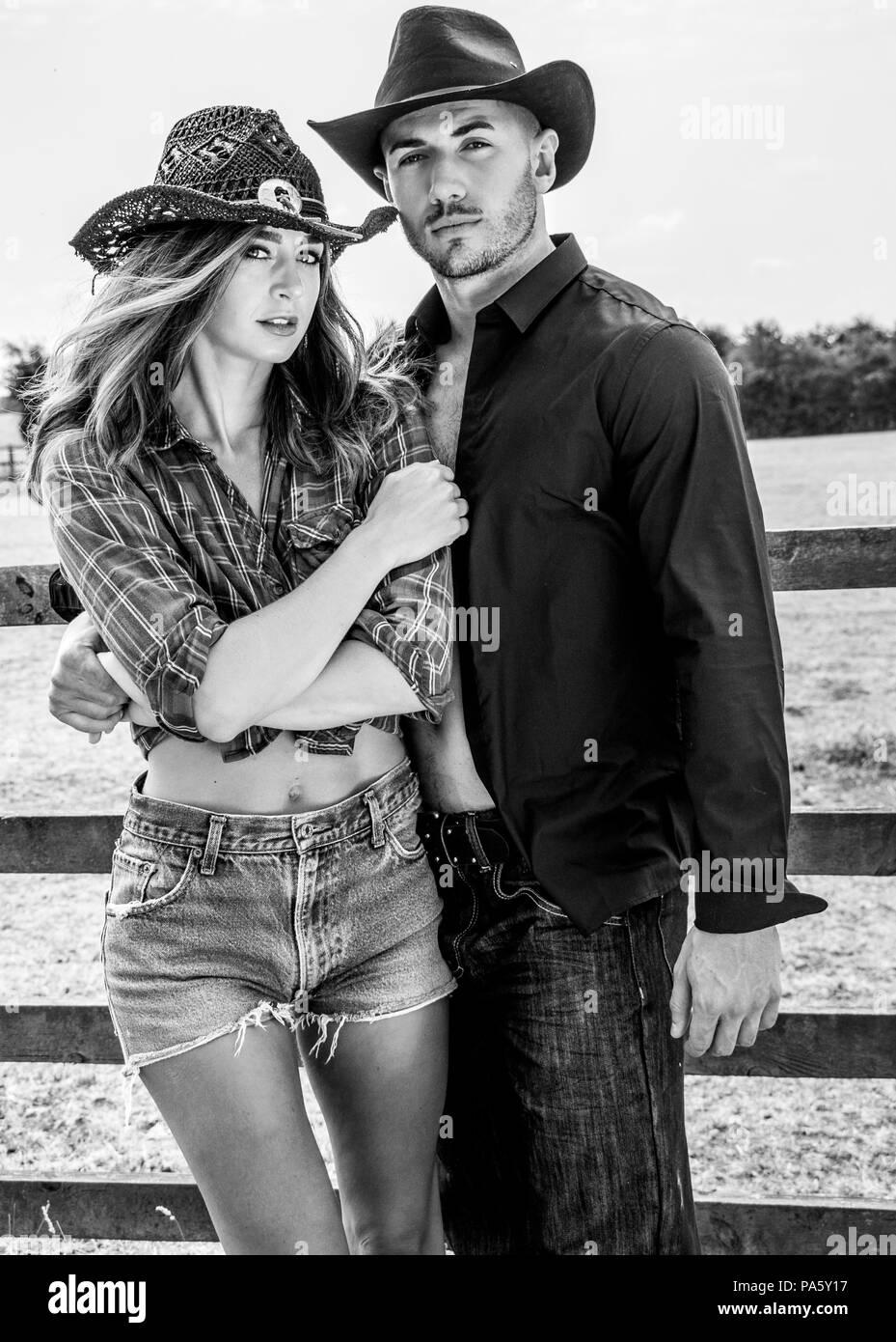 datingside Cowboys Cowgirls