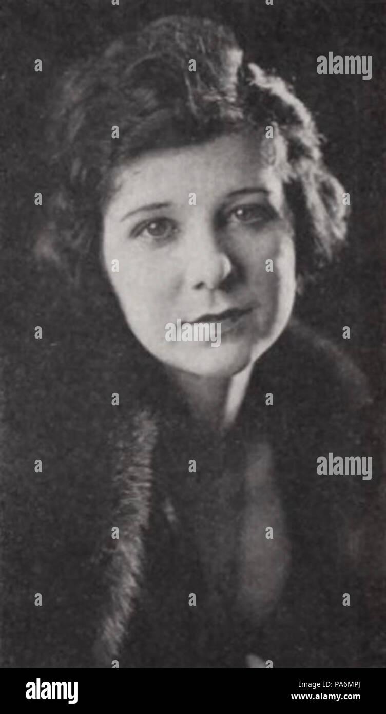 Gladys Hulette Gladys Hulette new images